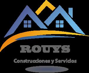 rouysconstrucciones.com